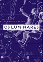 Eleanor_Catton_os_luminares_178