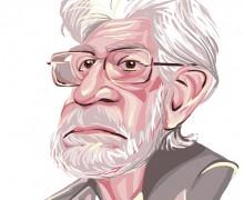 Ivan_Junqueira_2_caricatura_Robson_Vilalba_178