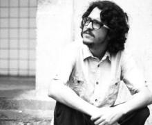 "Josias Teófilo, autor de ""O cinema sonhado"""