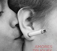 Prateleira_Alex_Andrade_Amores_truques_178
