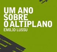 Prateleira_Emilio_Lussu_Ano_Altiplano_178