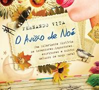 Prateleira_Fernando_Vita_Avião_de_Noe_178