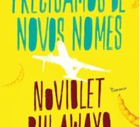 Prateleira_NoViolet_Bulawayo_Precisamos_novos_nomes_178