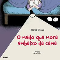 Prateleirinha_Mariza_Tavares_medo_mora_embaixo_cama_178