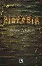 Capa Biofobia V3 DS.indd