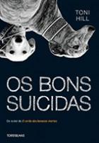 Toni_Hill_os_bons_suicidas_178