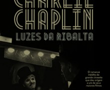 Charles_Chaplin_Luzes_ribalta_179