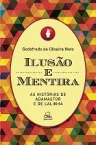 Godofredo_Oliveira_Neto_Ilusão_mentira_179
