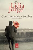 Lidia_Jorge_combateremos_a_sombra_179