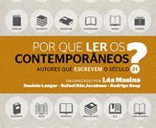 Por_que_ler_contemporaneos_Capa_179