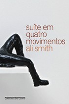 Ali_Smith_Suite_quatro_movimentos_180