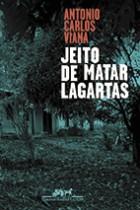 Antonio_Carlos_Viana_Tempo_matar_lagartas_181