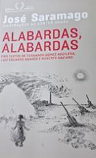 Jose_Saramago_Alabardas_alabardas_180