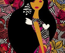 Ilustração: Hallina Beltrão