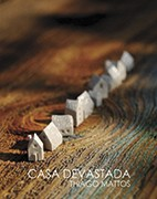 Thiago_Mattos_casa_devastada_181