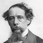 Charles_Dickens_182