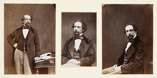 Charles_Dickens_4_182