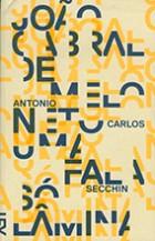 Antonio_Carlos_Secchin_Joao_Cabral_uma_so_lamina_183