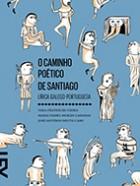 Caminho_poetico_Santiago
