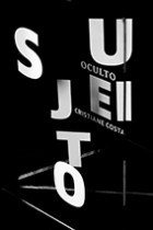 Cristiane_Costa_Sujeito_oculto_182