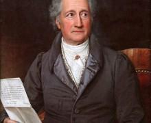 Goethe_182