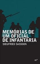 Siegfried_Sassoon_memorias_de_um_oficial_de_infantaria_182