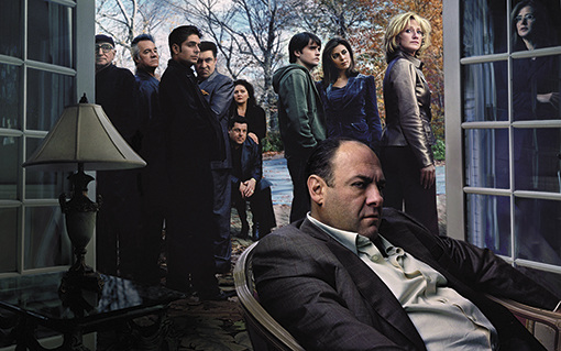 The_Sopranos_1_183