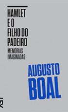 Augusto_Boal_Hamlet_filho_padeiro_183