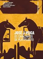 Jose_J_Veiga_Cavalinhos_platiplanto_184