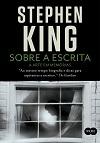 Stephen_King_Sobre_escrita_183