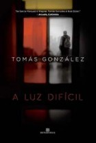 Tomas_Gonzalez_A_luz_dificil_184