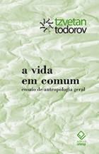 Tzvetan_Todorov_Vida_em_comum_184