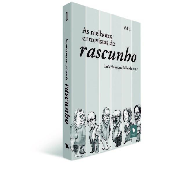 capa_rascunho_livo