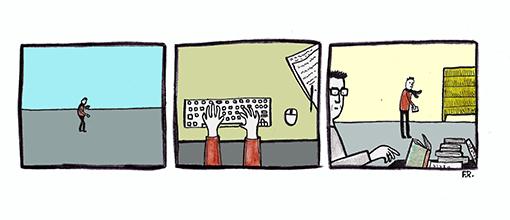 Marcos_Peres_artigo_ilustra_FP_Rodrigues