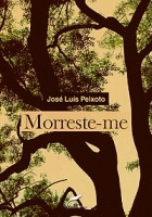 José_Luis_Peixoto_Morreste_me__185