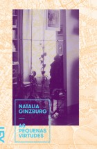 Natalia_Ginzburg_Pequenas_virtudes_185
