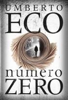 Umberto_Eco_Numero_zero_185