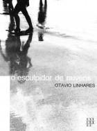 Otavio_Linhares_Esculpidor_nuvens_186