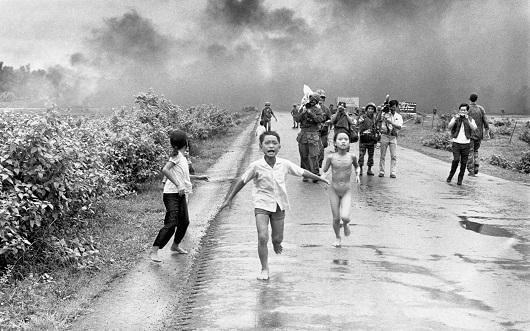 guerra_vietna