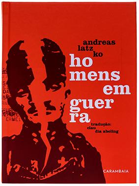 Andreas_Latzko_Homens_guerra_187
