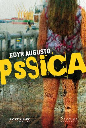 Pssica_capa_final sem codigo.indd