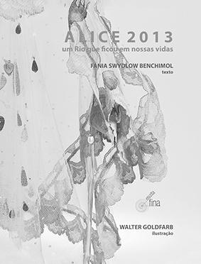 Fania_S_Benchimol_Alice-2013_187