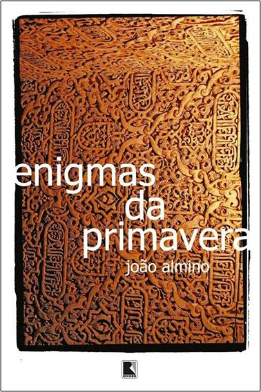João_Almino_Enigmas_primavera_188