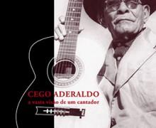 Cego aderaldo 137.indd