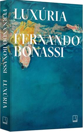Fernando_Bonassi_Luxuria_190