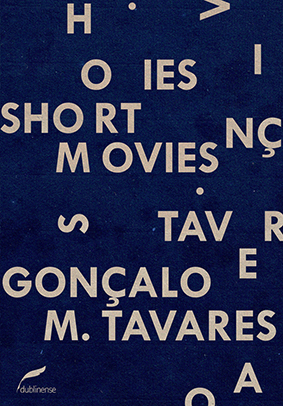 Gonçalo_M_Tavares_Short_movies_190
