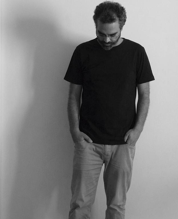 Gonçalo_M_Tavares_c_Luis_Baptista_190
