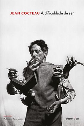Jean_Cocteau_A_dificuldade_de_ser_189