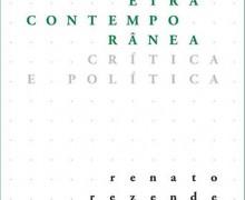 Renato_Rezende_Poesia_brasileira_contemporânea_186