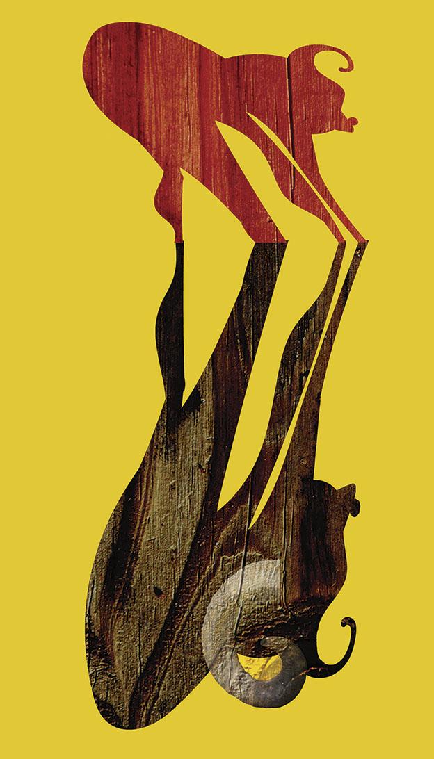 Ilustração: Rafa Camargo